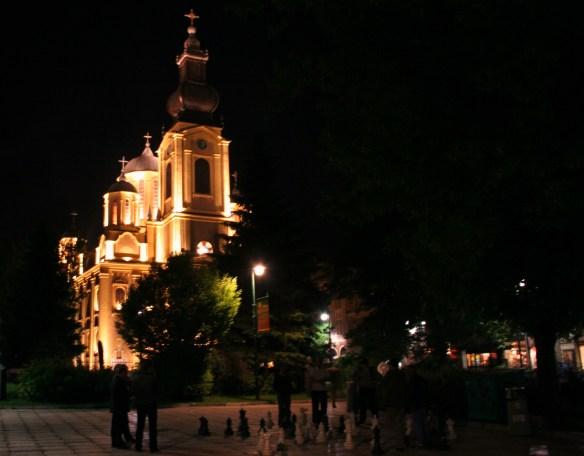 sarajevo-chess