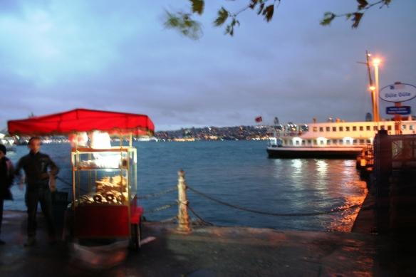 09-uskudar-ferry